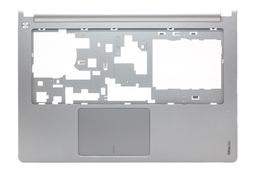 Lenovo IdeaPad S300, S310, M30-70 gyári új ezüst laptop felső fedél (90203030, 90201497)
