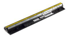 Lenovo Ideapad S300, S400, S405 helyettesítő új 4 cellás szürke laptop akku/akkumulátor (L12S4Z01)