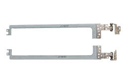 Lenovo IdeaPad S400 touch használt laptop zsanérpár (90203021)