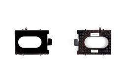 Lenovo IdeaPad S9, S9e laptophoz használt HDD keret (45N3783)