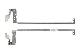 Lenovo IdeaPad U310 gyári új laptop zsanérpár, FBLZ7005010, FBLZ7004010