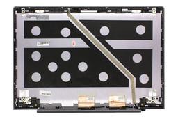 Lenovo IdeaPad U330 (nem Touch), U330p gyári új ezüst laptop LCD kijelző hátlap (90203126)