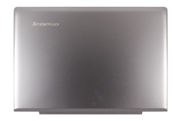 Lenovo IdeaPad U330 Touch gyári új szürke laptop LCD kijelző hátlap (3CLZ5LCLV30, 90203271)
