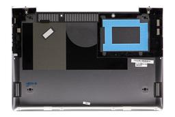 Lenovo IdeaPad U330, U330p használt laptop alsó fedél (YDMB3ALZ5BAL)