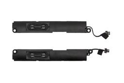 Lenovo IdeaPad U330, U330p használt laptop hangszóró pár (LZ5/L, LZ5/R)