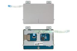 Lenovo IdeaPad U330, U330p használt szürke laptop touchpad kábellel
