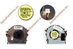 Lenovo IdeaPad U350 használt laptop hűtő ventilátor (KSB0505HA)