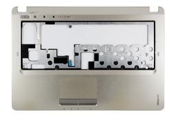 Lenovo Ideapad U350 laptophoz használt felső fedél (38LL1TALV00)