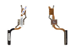 Lenovo IdeaPad U350, U350A használt laptop hőelvezető cső (35LL1TALV20 3B)