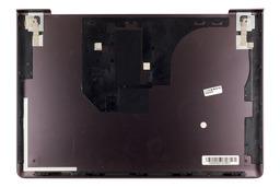 Lenovo IdeaPad U400 laptophoz gyári új alsó fedél, 31052031