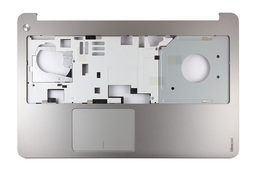 Lenovo IdeaPad U510 gyári új laptop felső fedél (FA0SK000700-CE)