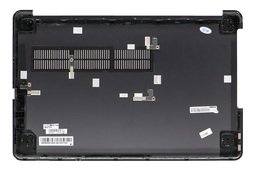 Lenovo IdeaPad U510 gyári új B kategóriás laptop alsó fedél (90202481, AM0SK000510)