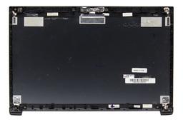 Lenovo IdeaPad V560, V570 használt laptop LCD hátlap (60.4IH40.001 604IH40001)