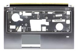 Lenovo IdeaPad V570 gyári új laptop felső fedél touchpaddal (31048974)