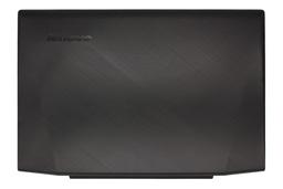 Lenovo IdeaPad Y50-70 gyári új fém laptop LCD hátlap (AM14R000400)
