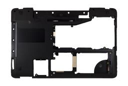 Lenovo IdeaPad Y560 gyári új laptop alsó fedél, discrete VGA, 34KL3BALV10