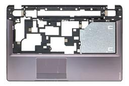 Lenovo IdeaPad Y570 gyári új laptop felső fedél touchpaddal (31049887)