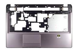 Lenovo IdeaPad Y570 laptophoz gyári új felső fedél