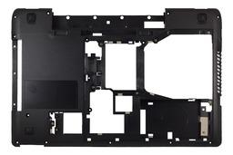 Lenovo IdeaPad Y570, Y575  gyári új laptop alsó fedél (HDMI + eSATA) (AP0HB000800, AP0HB000820)