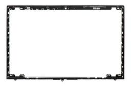 Lenovo IdeaPad Y70-70 (17.3) használt laptop LCD keret (AP14S000200, ZIVY3)