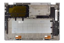 Lenovo IdeaPad Yoga 13 laptophoz gyári új alsó fedél (11S30500245)