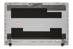 Lenovo IdeaPad Z51-70 gyári új fekete laptop LCD kijelző hátlap (AP1BJ000701)