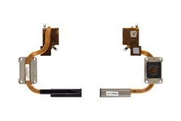 Lenovo IdeaPad Z565 használt laptop hűtőborda, heatsink (AT0E50010)