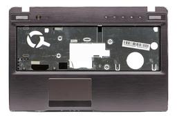 Lenovo IdeaPad Z570, Z575 gyári új laptop felső fedél (23.42361.001)