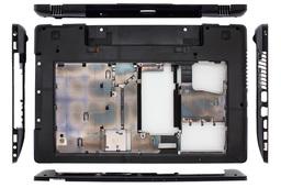 Lenovo IdeaPad Z580, Z585 gyári új alsó fedél (3ALZ3BALV00)