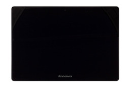 LCD kijelző modul Lenovo IdeaTab S6000 tablethez (MCF-101-0760-V4.0, BP101WX1-206)