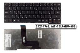 Lenovo Miix 2 10, Miix 2 11 gyári új magyar tablet billentyűzet (25214962)
