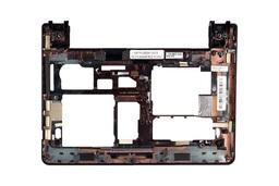 Lenovo ThinkPad E130, E135 gyári új laptop alsó burkolat (04W4345)