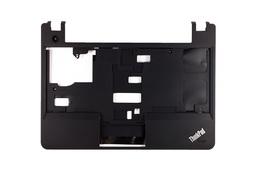 Lenovo ThinkPad E130, E135 gyári új laptop felső fedél (04Y1208)
