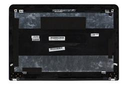 Lenovo ThinkPad E440 gyári új laptop fekete LCD hátlap (04X5686)