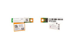 Lenovo Thinkpad Edge 13 laptophoz használt Bluetooth kártya (60Y3212)