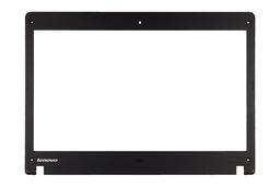 Lenovo ThinkPad Edge 13, E30, E31 laptophoz használt fekete LCD keret, (04W0348, 60Y5527 04W0602)