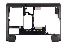 Lenovo ThinkPad Edge E320, E325 laptophoz gyári új alsó fedél (04W2207)