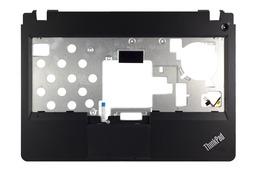 Lenovo Thinkpad Edge E320, E325 gyári új felső fedél, touchpadel (04W1935)