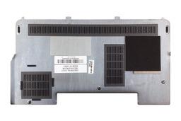 Lenovo ThinkPad Edge E320, E325 laptophoz gyári új rendszer fedél (04W2196)