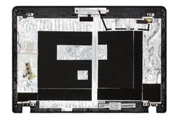 Lenovo ThinkPad Edge E420, E425 gyári új laptop LCD hátlap (04W3263, 6K.4MHCS001)