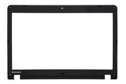 Lenovo ThinkPad Edge E420, E425 gyári új laptop LCD keret (04W3263, 6K.4MHCS001)