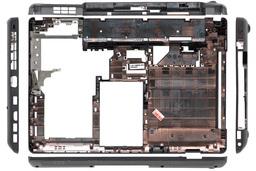 Lenovo ThinkPad Edge E430, E435 gyári új laptop alsó fedél (04W4156)
