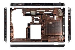 Lenovo ThinkPad Edge E430, E530 gyári új alsó fedél (AP0NV000L00, 04W4110, 04W4111)