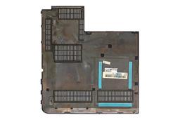 Lenovo ThinkPad Edge E431, E440 használt laptop rendszer fedél (AP0SI000600)
