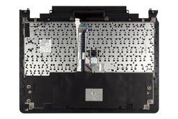 Lenovo Thinkpad Helix (Type 3xxx) használt magyar laptop billentyűzet modul touchpaddal, 04X0637