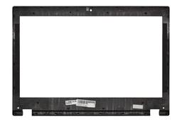 Lenovo ThinkPad L440 gyári új laptop LCD keret (04X4803, 04X4805)