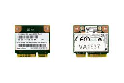 Lenovo ThinkPad R500 gyári új laptop WIFI kártya
