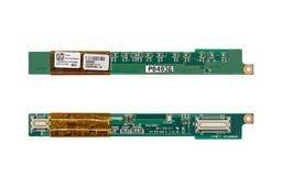 Lenovo ThinkPad R400, T400 gyári új laptop LCD kijelző inverter (41W1481, 42W8232)