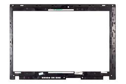 Lenovo ThinkPad R400, T400 laptop kijelző keret kamera ablakkal (45N5777)