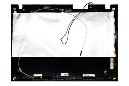Lenovo ThinkPad R500 (15.4) használt laptop LCD kijelző hátlap (42X4728)